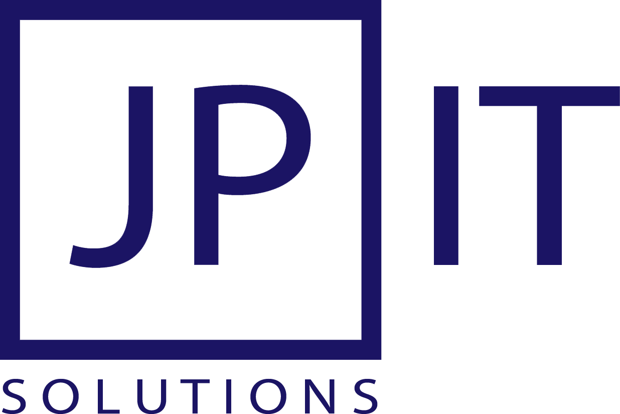 JP IT – Solutions